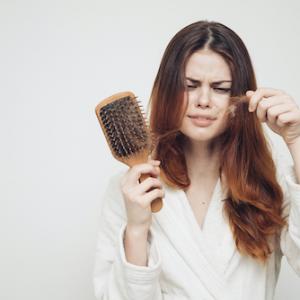 CBD Shampoo, CBD Shampoo for hair loss, CBD Shampoo for hair growth