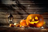 Halloween weed edible recipes