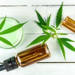 Hemp Seed Oil vs. CBD Skin Care, Benefits of Hemp Seed Oil, Benefits of CBD Skin Care