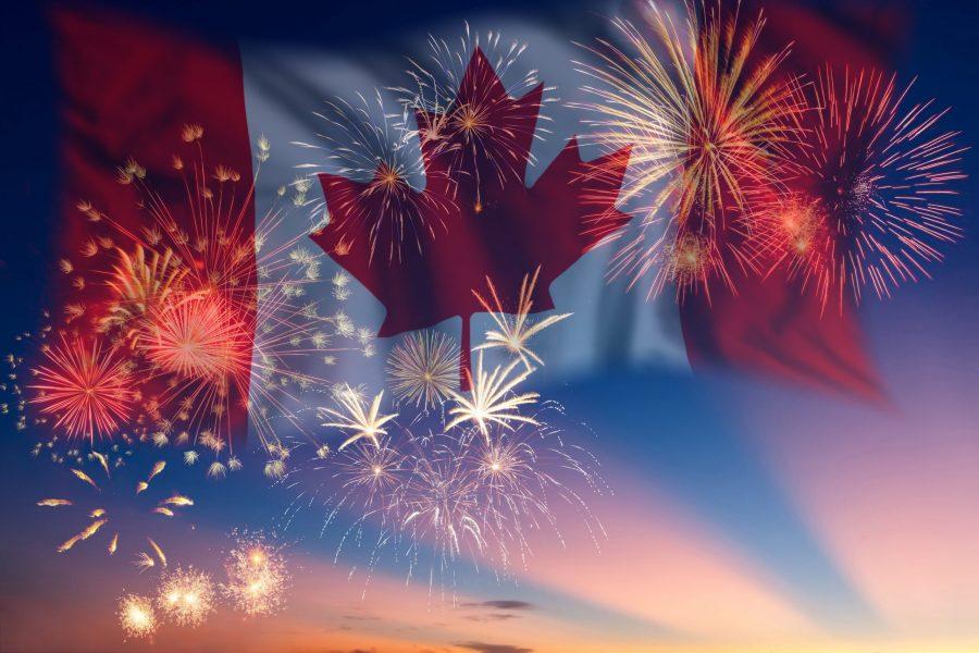 Canada-Day-Celebrate