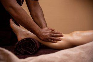 cannabis-massage-night