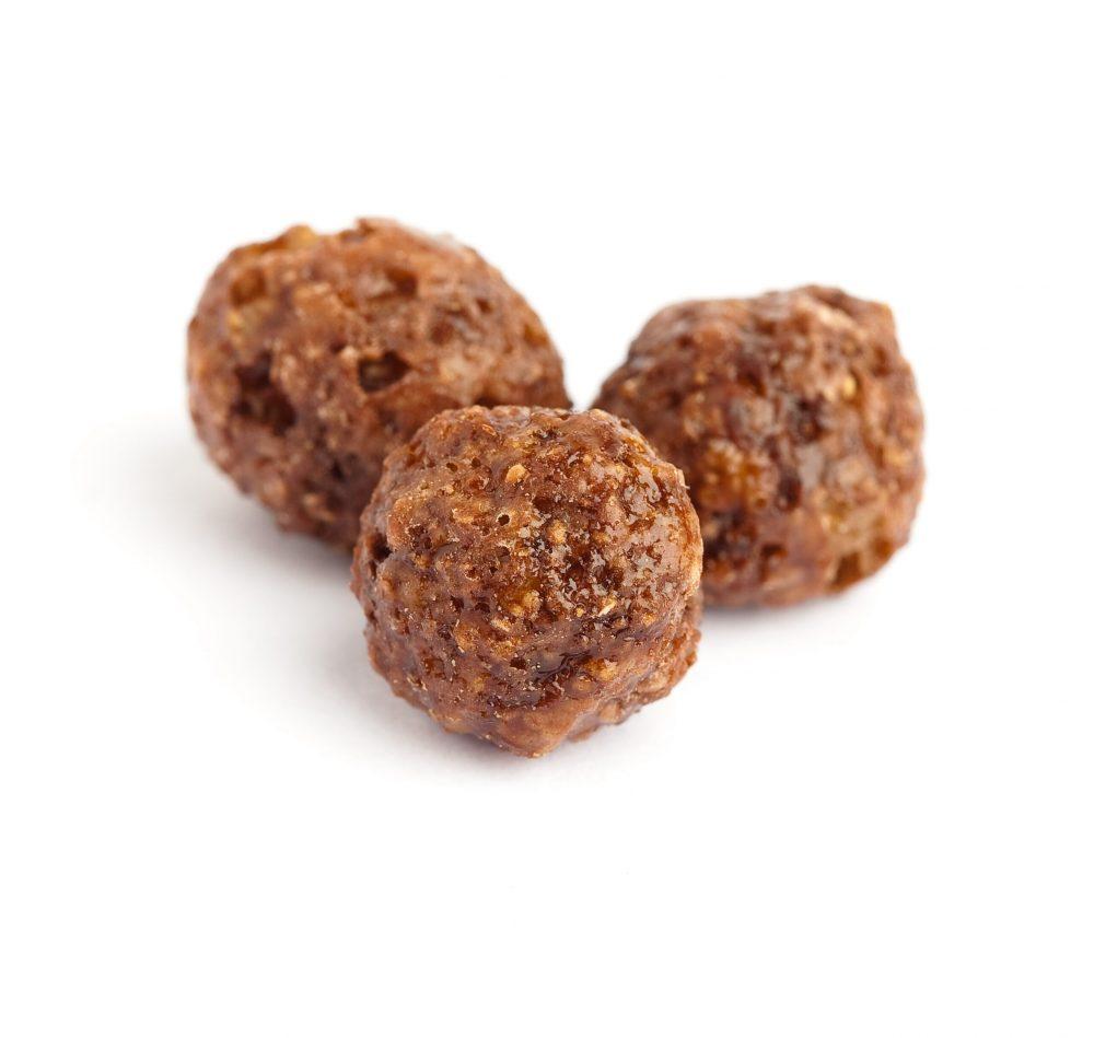 cbd energy balls