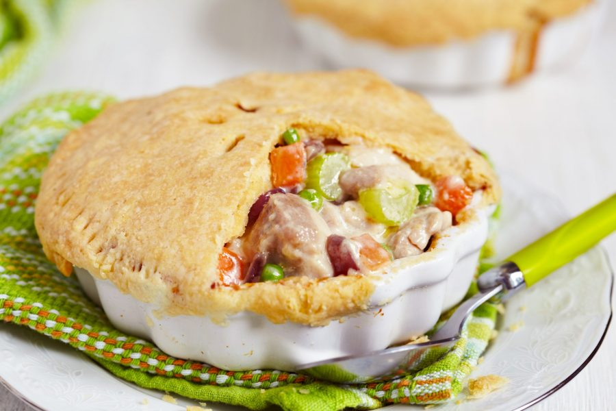 chicken-pot-pie-with-weed