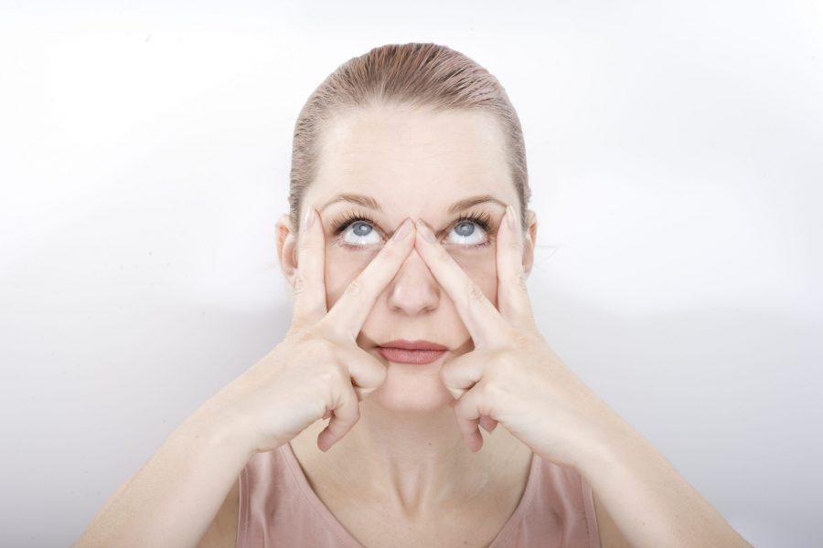 face-yoga-cbd-oil