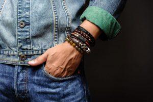 mens-cbd-bracelets