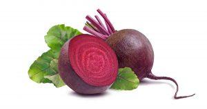 weed beets