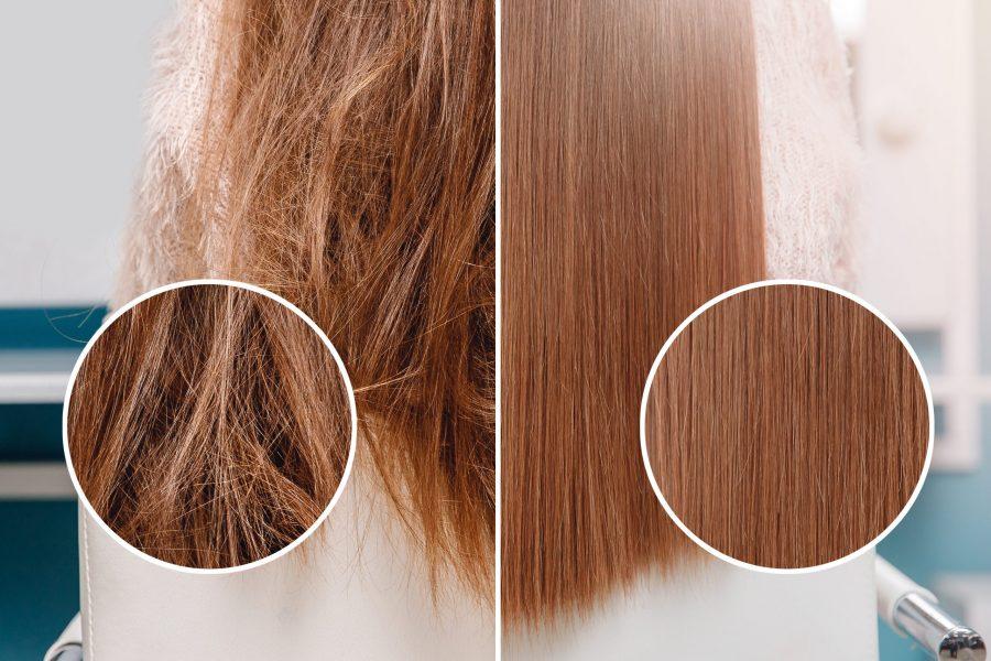 CBD-Hair-Treatment