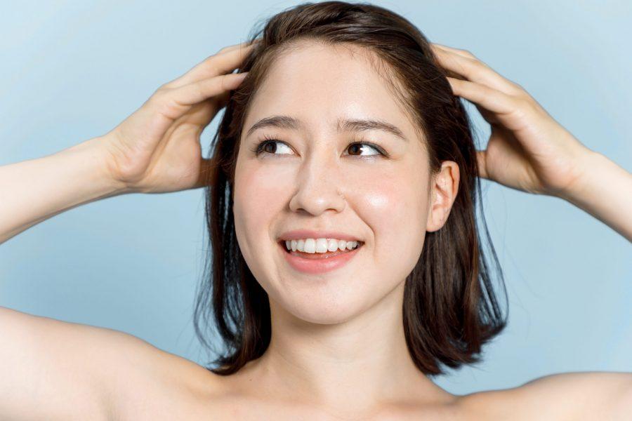 CBD-Oil-For-Hair