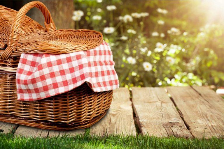 pot-picnic