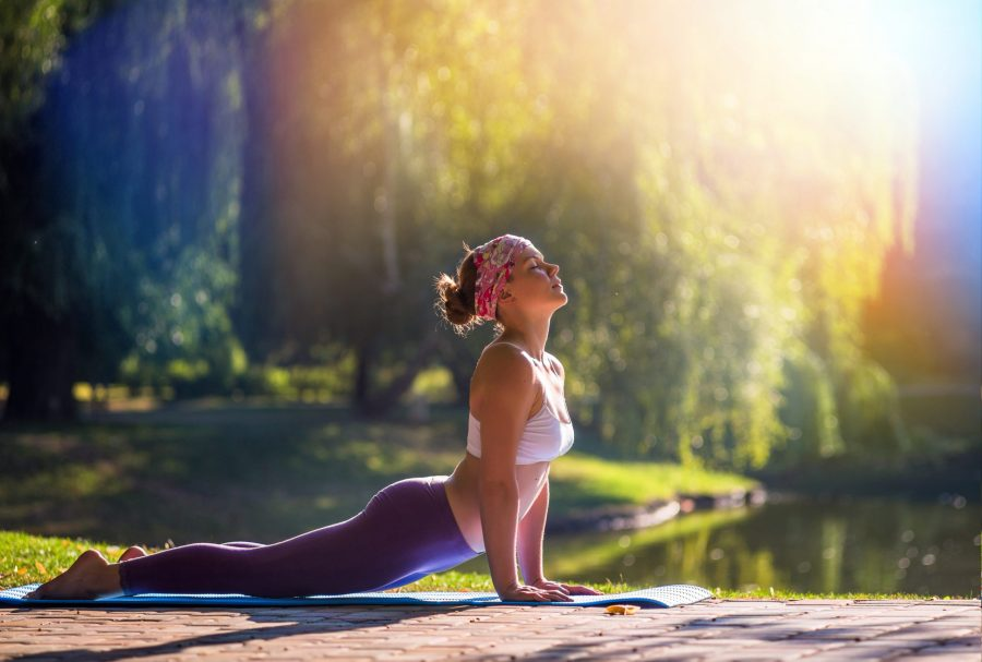 pot-yoga-pose