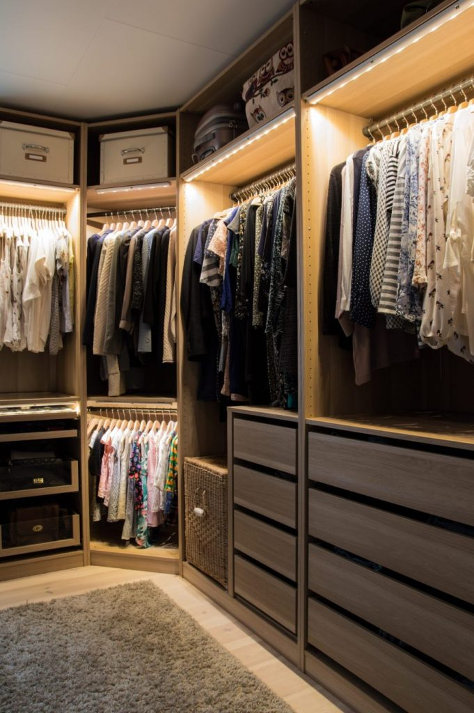 weed-in-the-closet