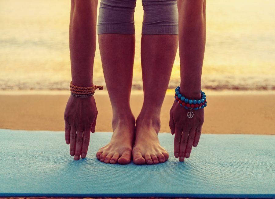 weed-yoga