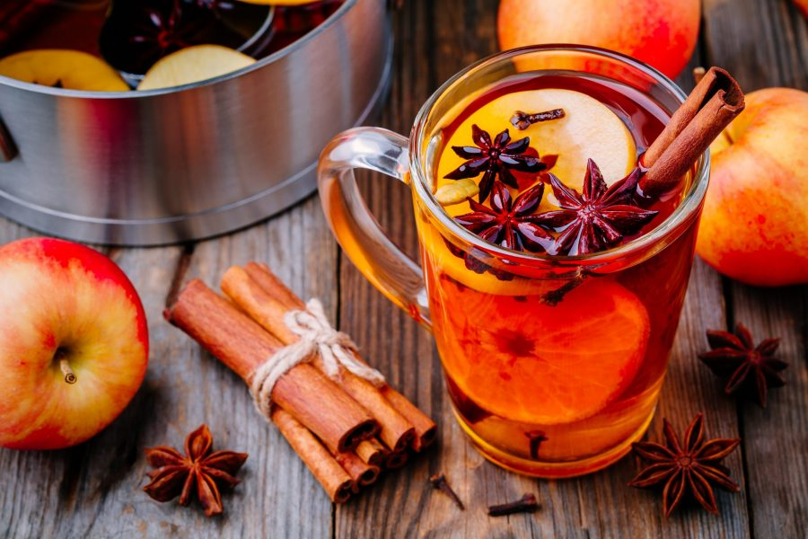 Apple-Cider-With-Cannabis