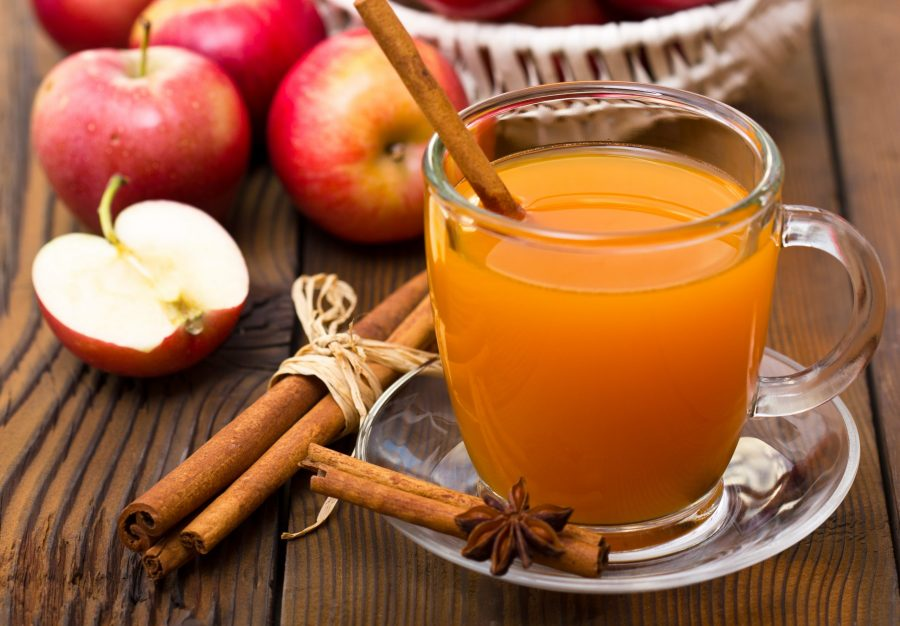 Cannabis-Apple-Cider