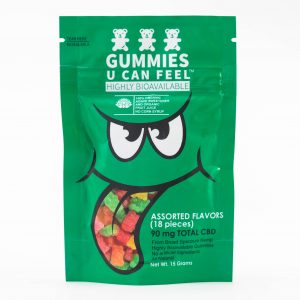 CBD-organic-gummies-hemp-you-can-feel