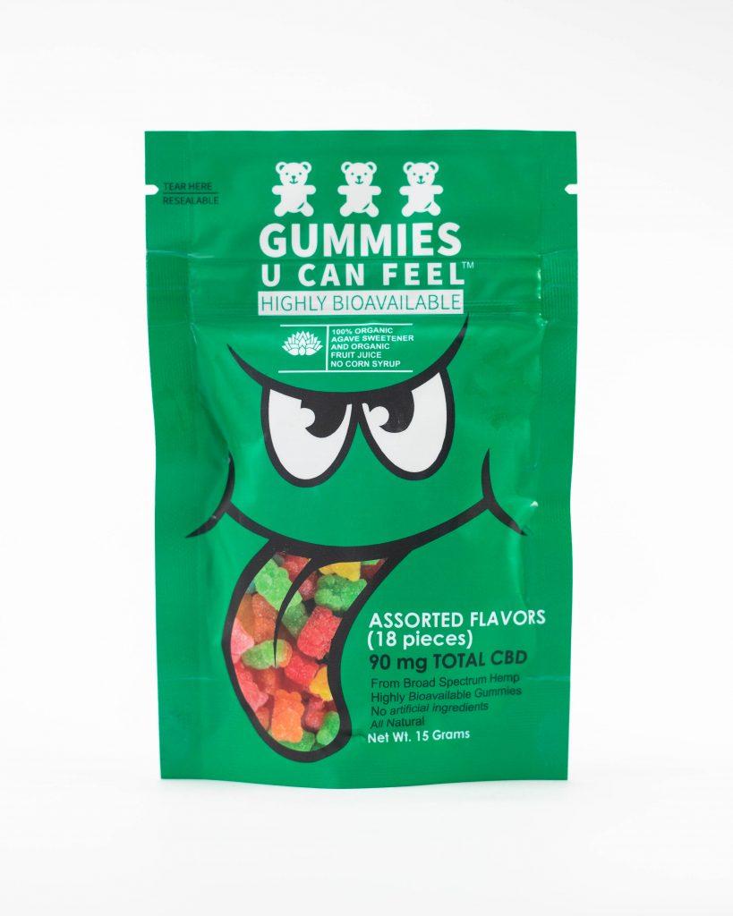 CBD-organic-gummies-hemp-you-can-feel