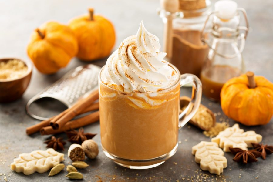 cannabis-pumpkin-spiced-latte