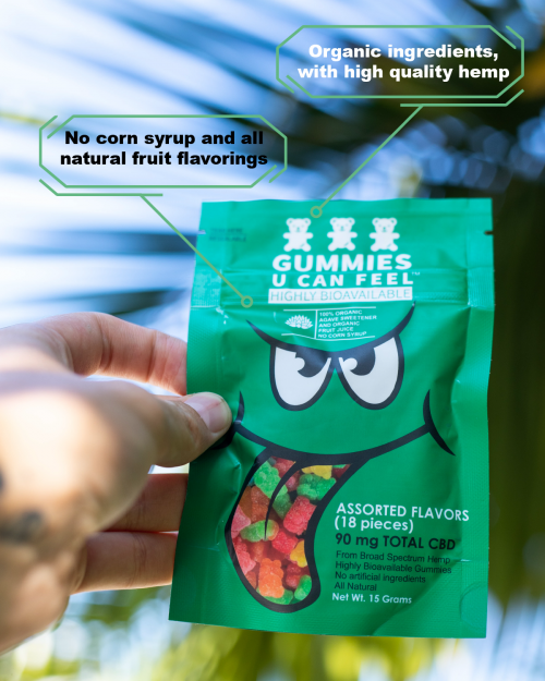 cbd-gummies-hemp-you-can-feel
