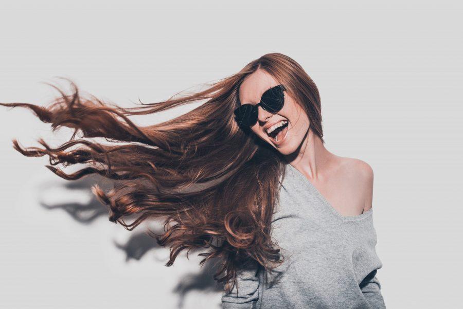 cbd-hair-growth
