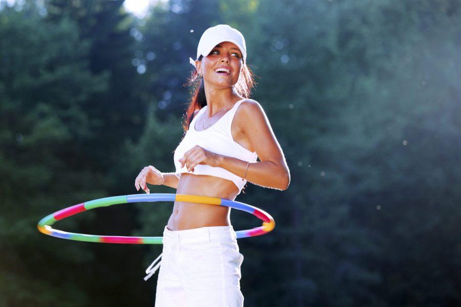 hula-hoop-while-high