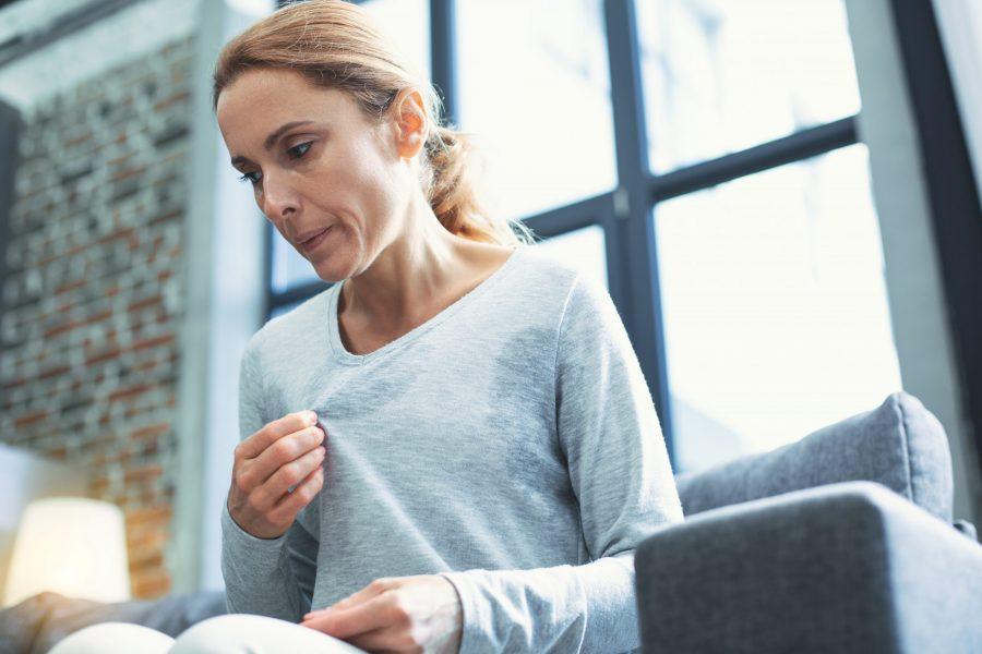 marijuana-and-menopause