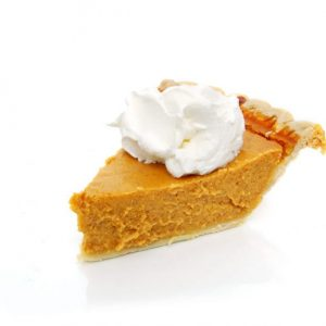 weed-pumpkin-pie