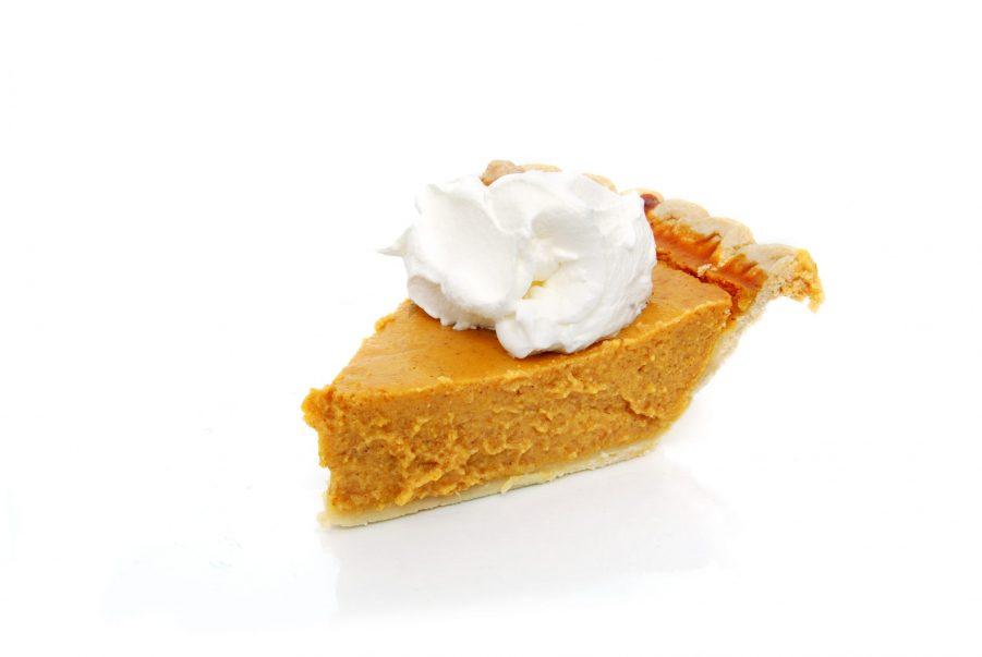 weed-pumpkin-pie