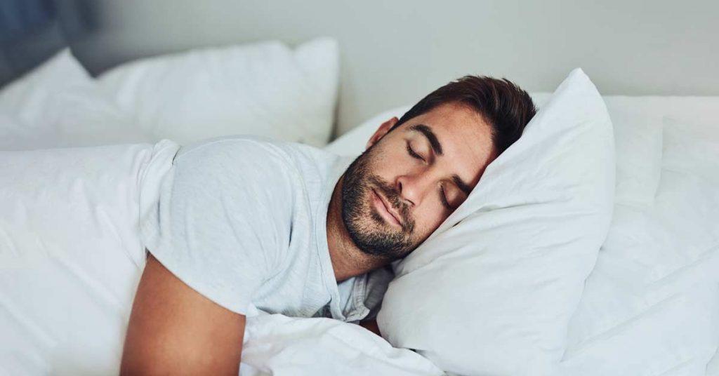 Sleep-Better-With-cannabis