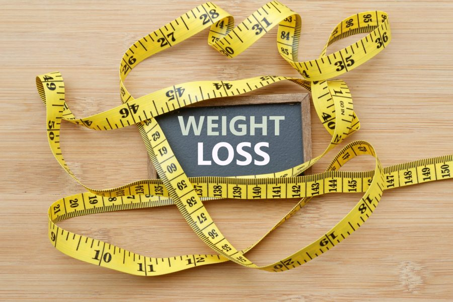 CBD-for-weight-loss