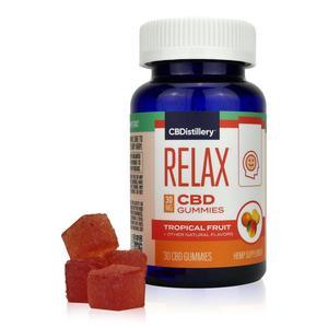 CBDistillery-Broad-Spectrum-CBD-Gummies