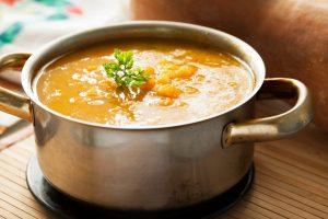 Cannabis-Squash-Soup-Perfect-For-Autumn