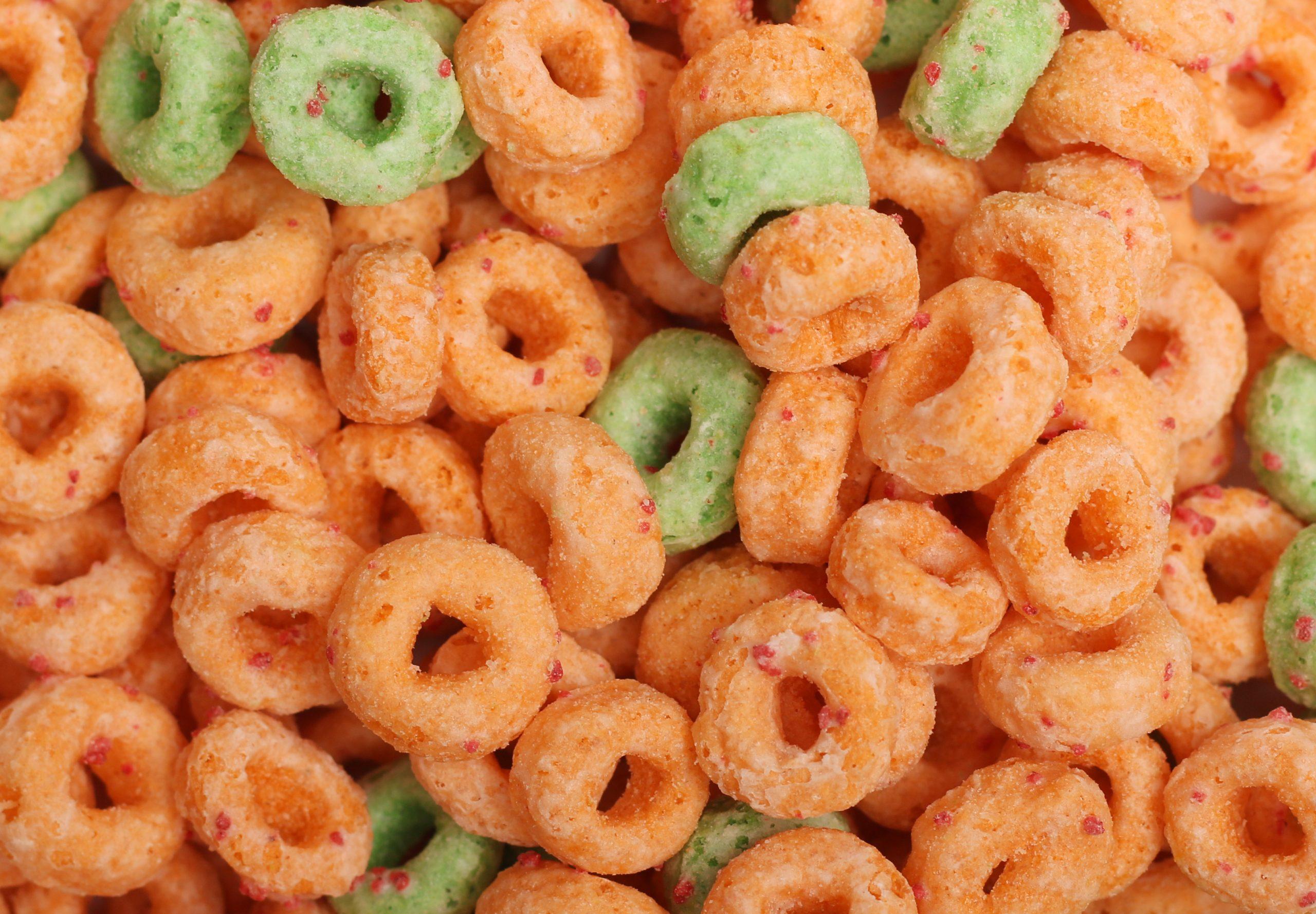 apple-jacks-cannabis-treats