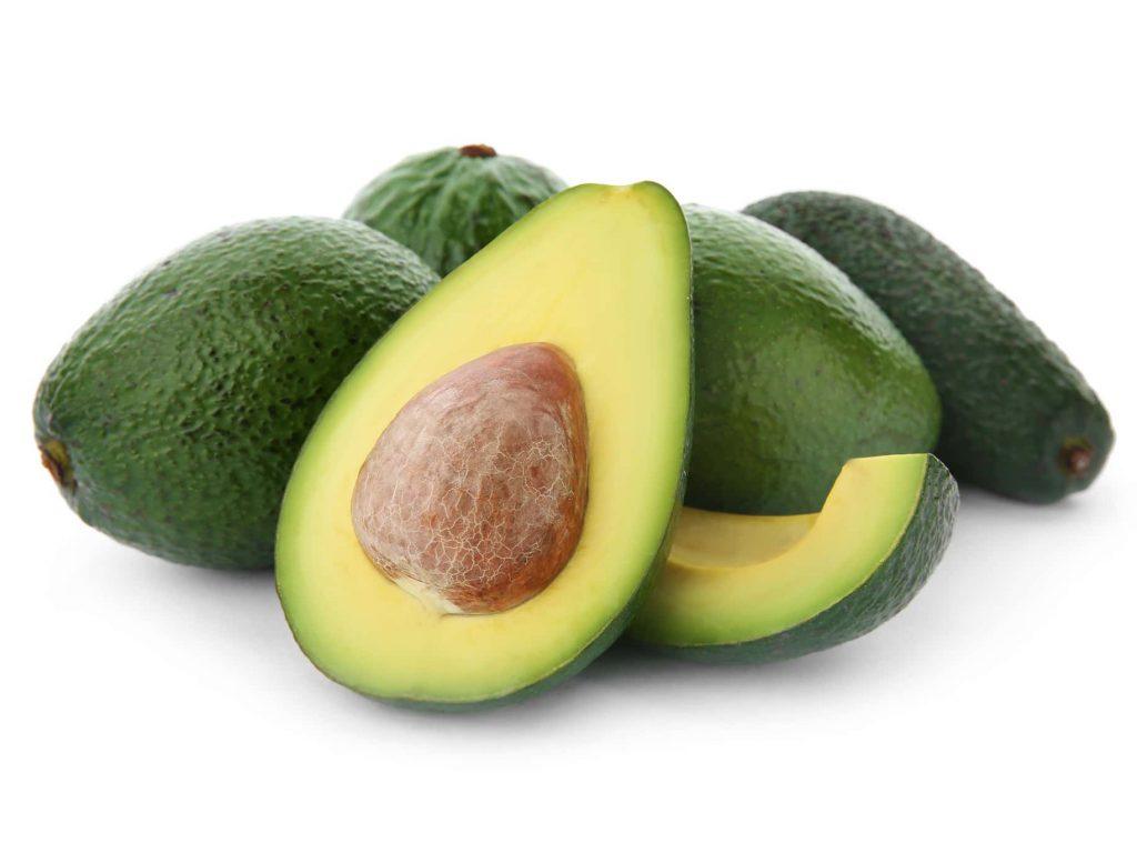 avocado-and-cannabis-recipe