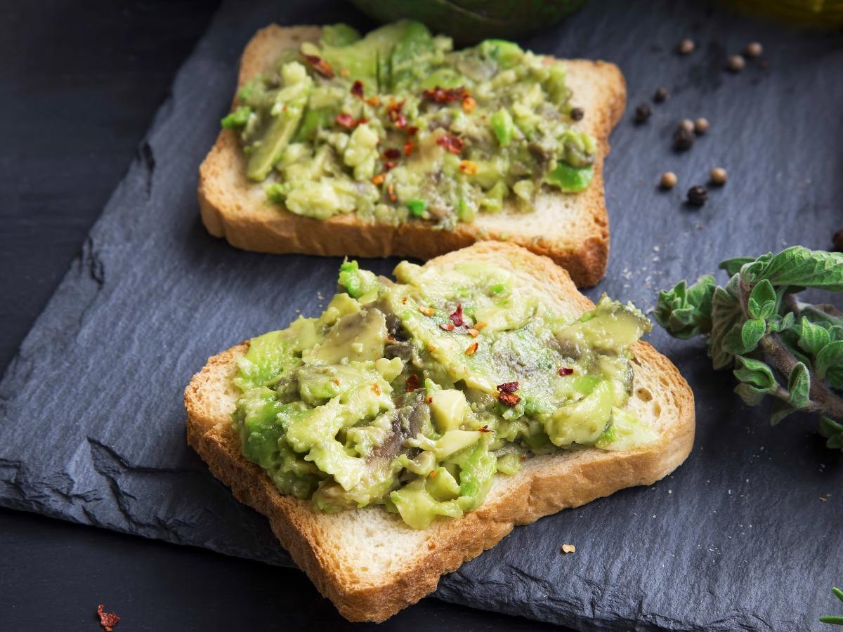 avocado-and-cannabis-toast