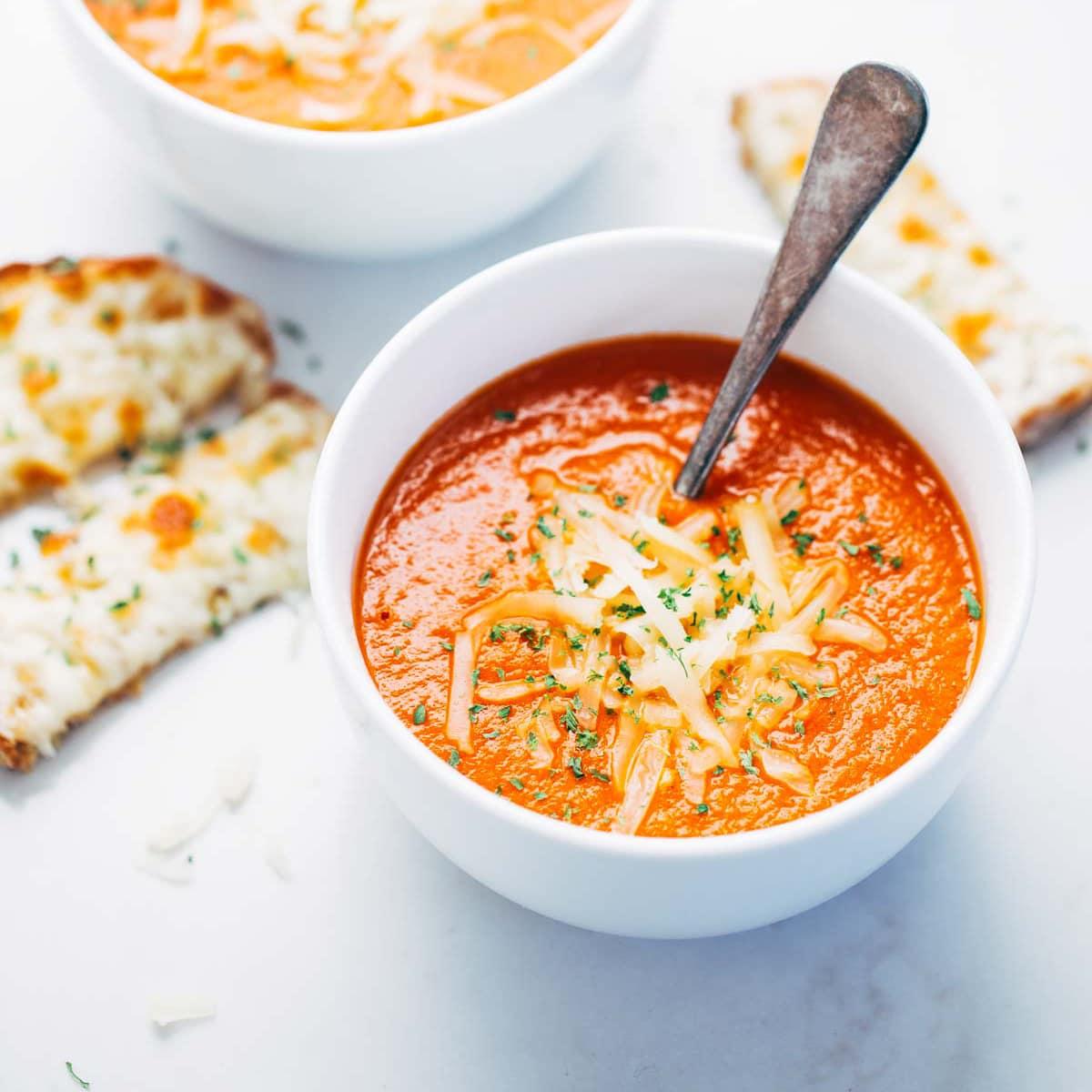 cannabis-tomato-soup