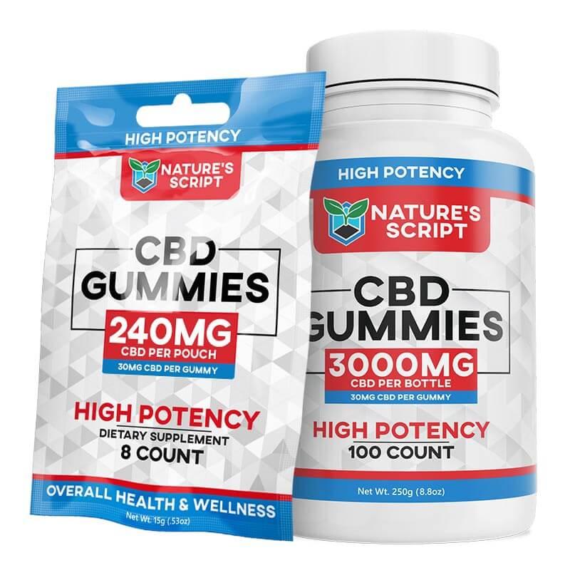 high_potency_cbd_gummies_product