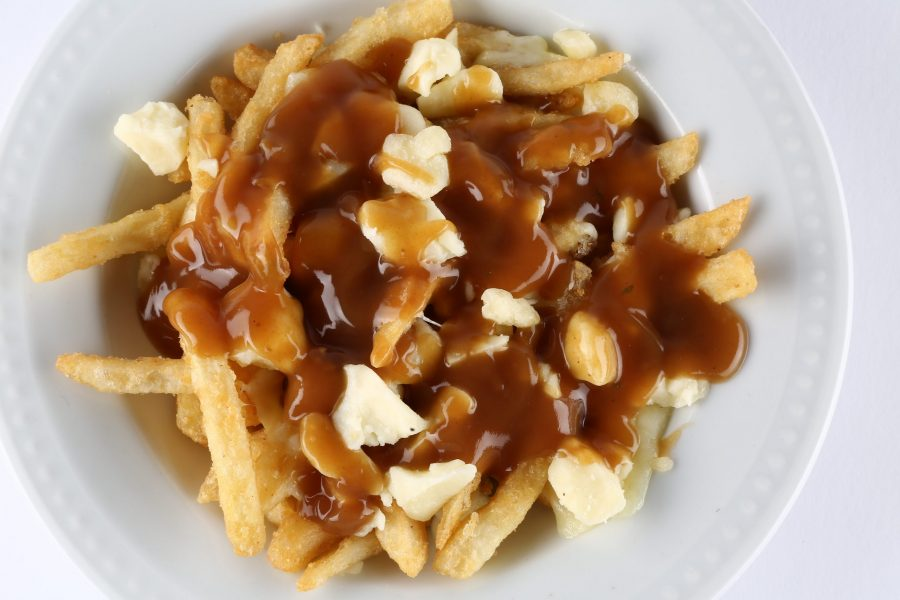 poutine-with-weed