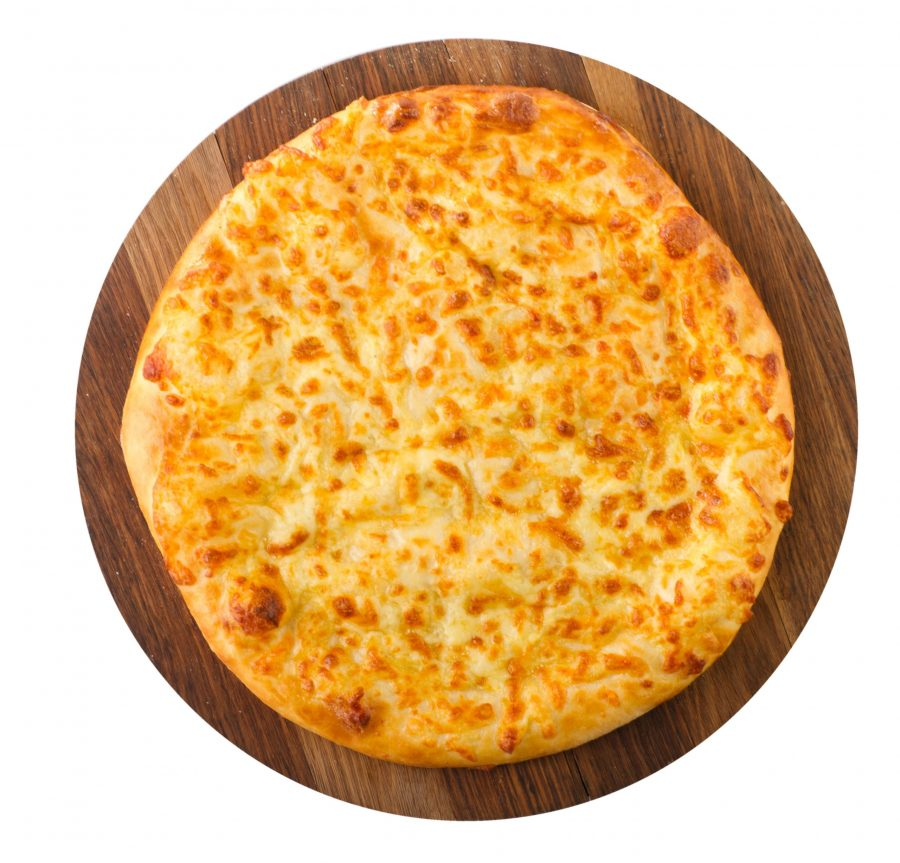 round-cannabis-garlic-bread