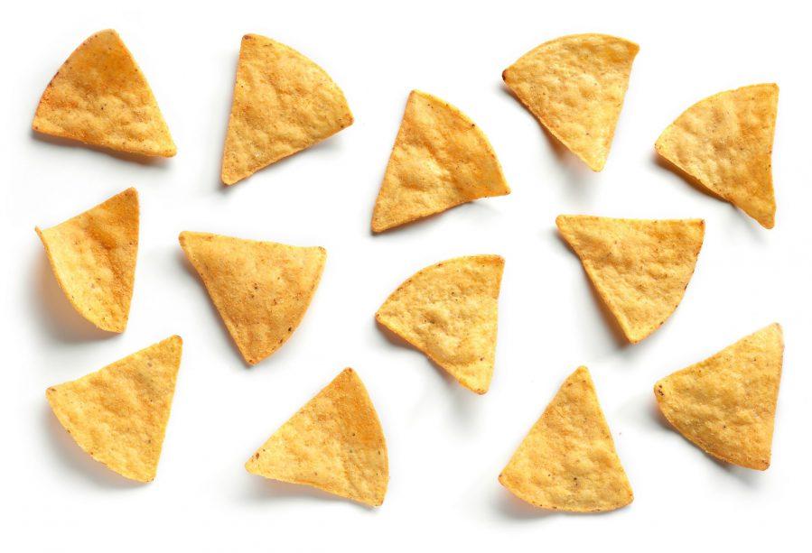 weed-nachos