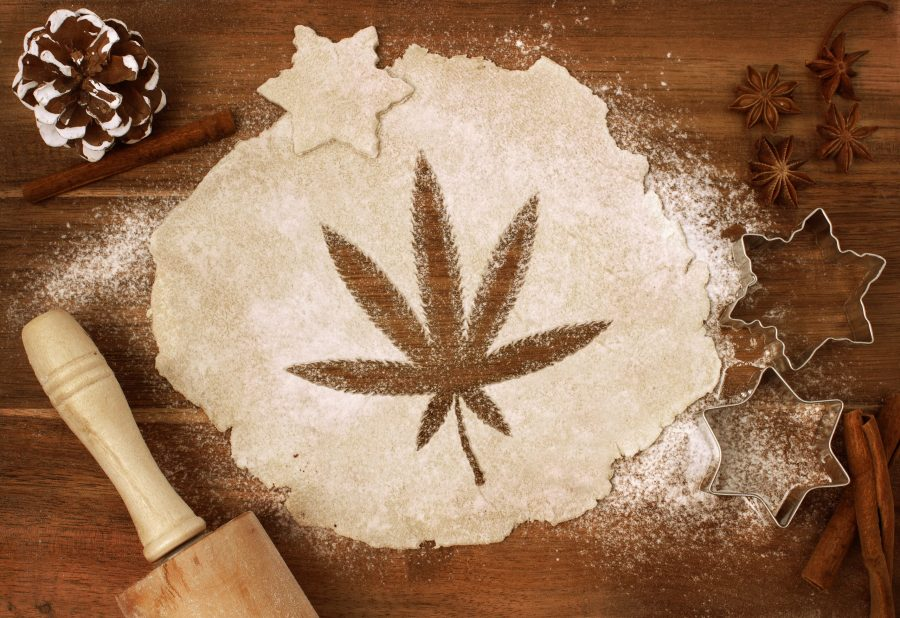 best-weed-edible-recipes