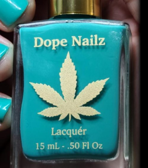 dope-nailz-green-goddess-bottle
