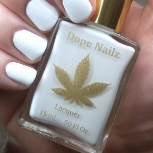 dope-nailz-white-rhino-bottle