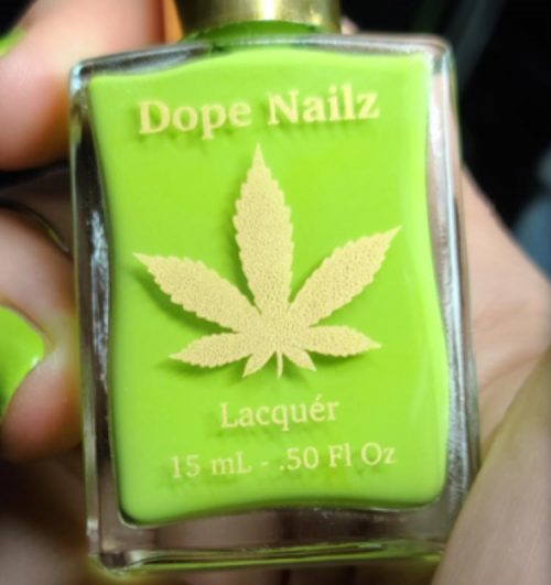 dopw-nailz-lime-skunk-bottle