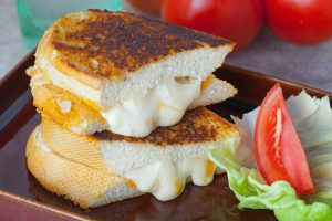 gourmet-weed-grilled-cheese