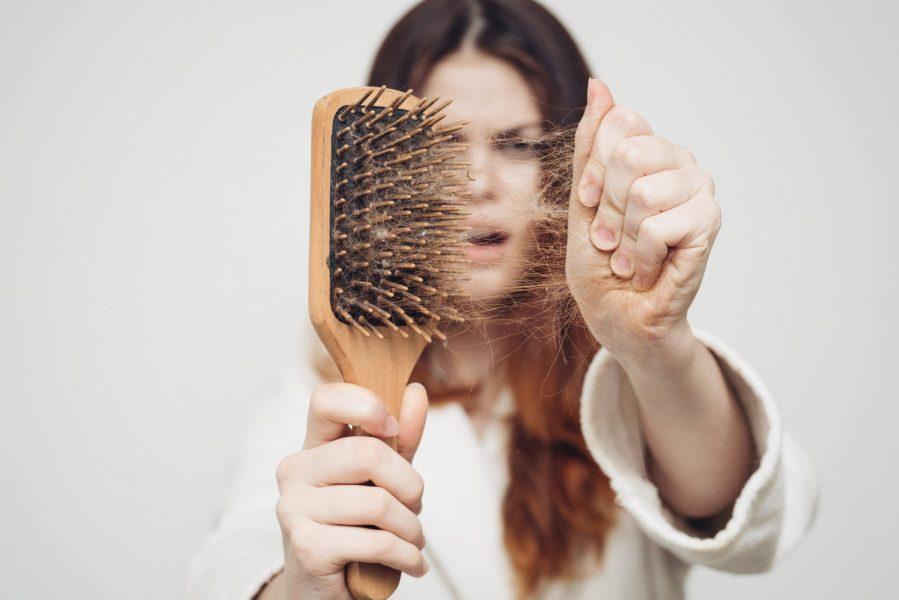hair-loss-cbd