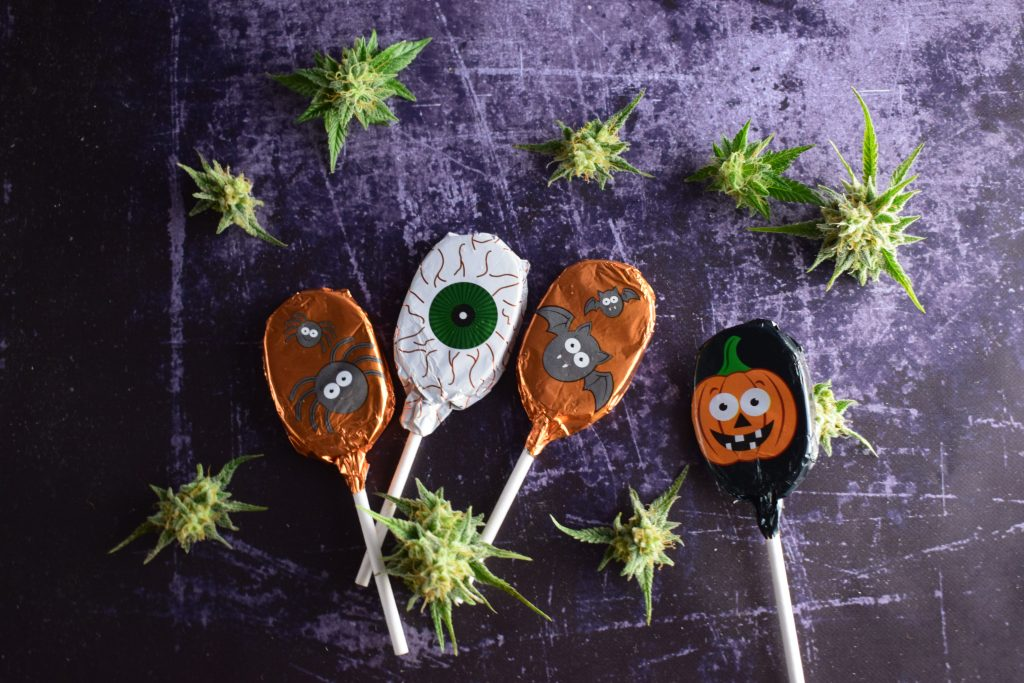 halloween-weed-candy
