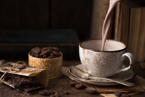 hot-chocolate-with-canabis