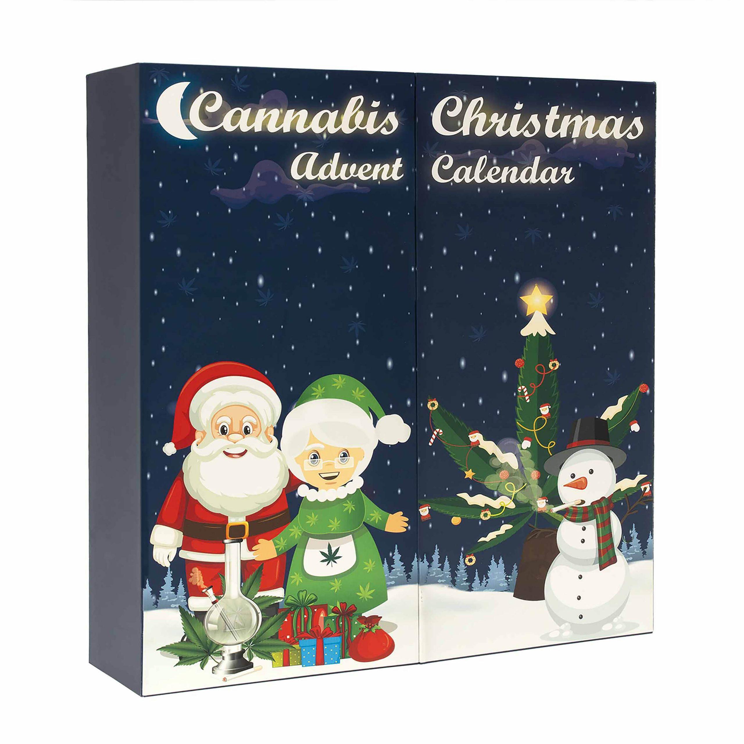www.cannadish.net