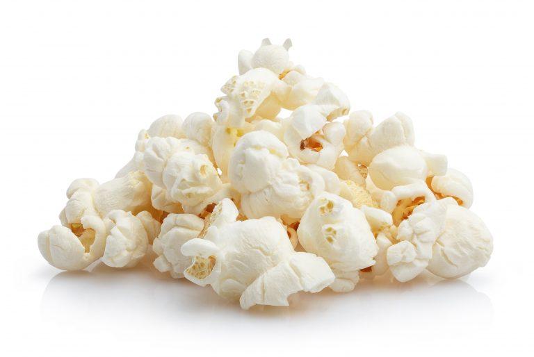 cannabis-popcorn