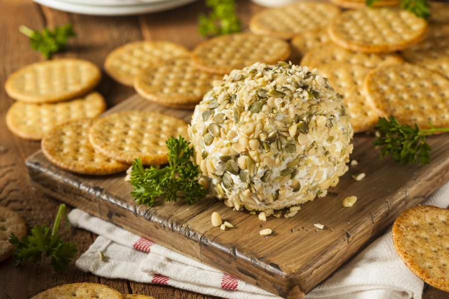 dill-pickle-cheese-ball
